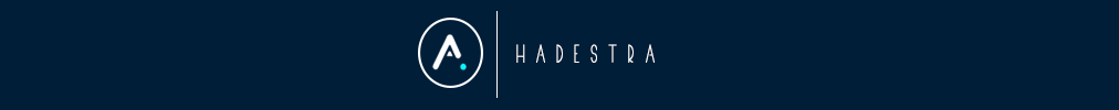 Hadestra Marketing